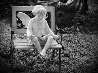 angel-314642__180