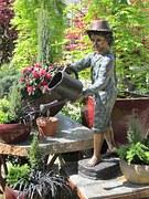 statue-70822__180