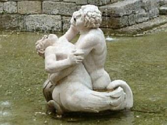 stone-figure-117487__180