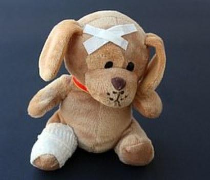 teddy-242851__180