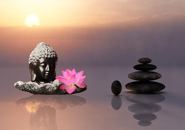 buddha-708490_640