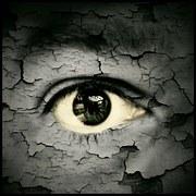 eye-catcher-74182__180