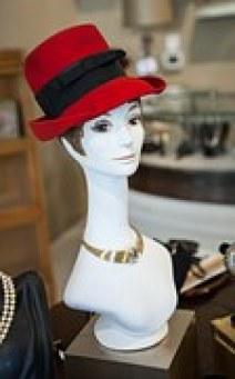 mannequin-639094__180