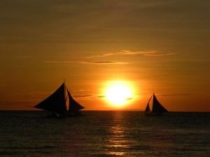 sunset-86214_640[1]