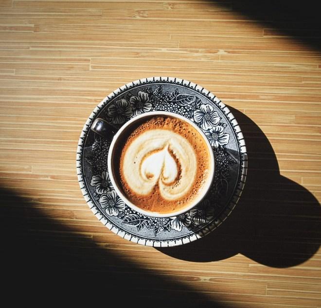coffee-598215_960_720