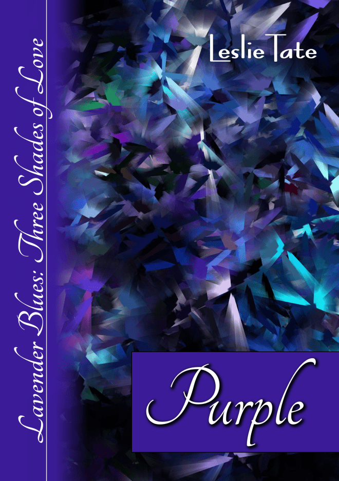 Purple cover front_300 (1)