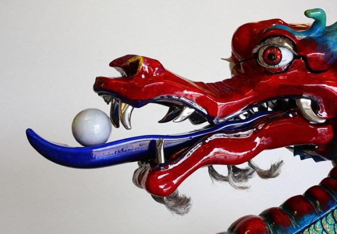 Dragon%20Chronophage%20detail%203.jpg