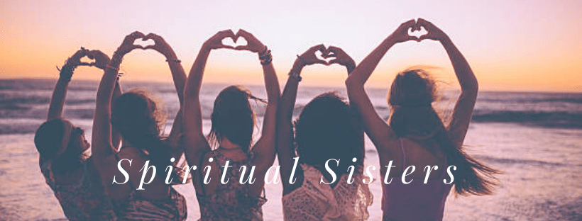 An Introduction – M J Mallon – Sisters of The Fey – Spiritual Sisters