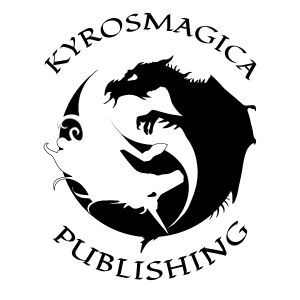 kyrosmagica-black-on-white1-e1523295724272