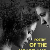 Poetry Review - Poetry of The Heart and Soul by Sarah Northwood : #Review #Poetry