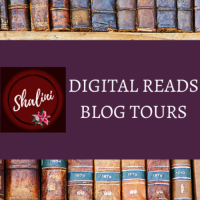 Hiding Cracked Glass Blog Tour  - Digital Reads - James Cudney #Blog #Tour #Giveaway #Release @jamescudney4  @Shalini_G26
