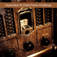 Flash Fiction: Carrot Ranch Literary Community #Flash #Fiction #Challenge