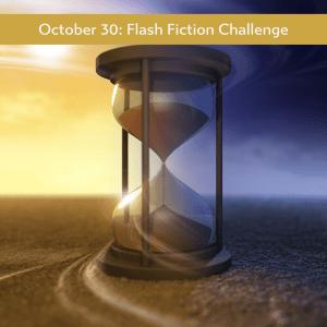 Carrot Ranch Literary Community #flash #fiction