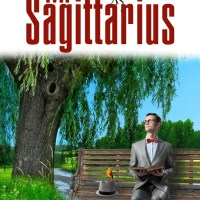 Book Review: Mr. Sagittarius by M.J. Mallon – This Is My Truth Now