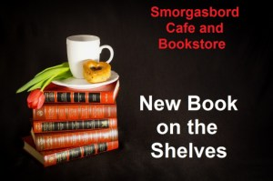 Smorgasbord Cafe and Bookstore – New Book on the Shelves – #YA #Magic #Mystery – Bloodstone (The Curse Of Time Book 1) by M.J. Mallon | Smorgasbord Blog Magazine