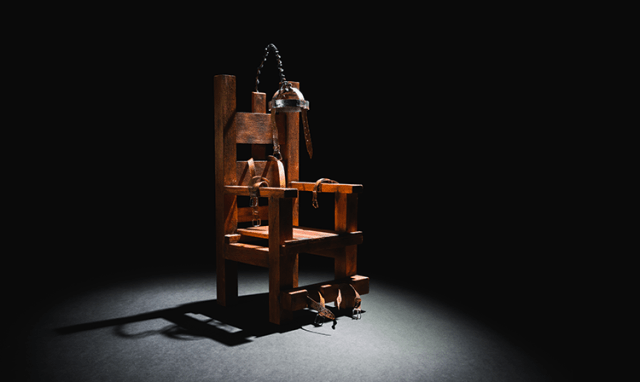 execution_electricchair_deathpenalty750