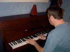 mjm piano 1