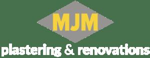 MJM Renovations