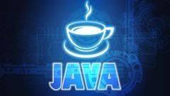 java programming img