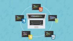 Complete Web Development (Full stack)