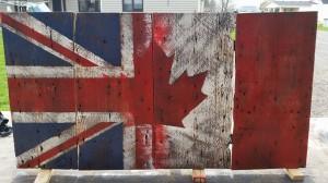 Canadian Jack