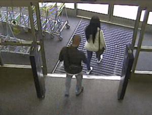 Both Suspects
