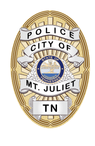Mt Juliet Badge-vector-final