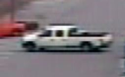 suspect-truck