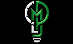 MJP Solar and Electric