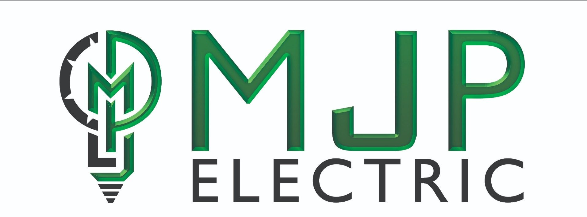 MJP Specialty Electric