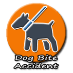 dog bite lawyer san francisco