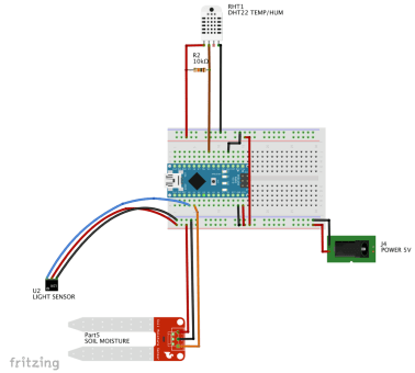 ardufarmbot_sensors_eletr_diagram