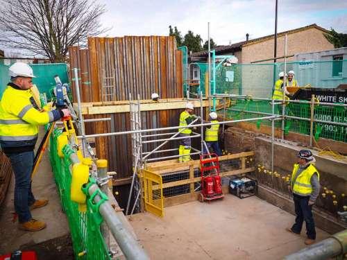 Grand-designs-London-basement-health-safety