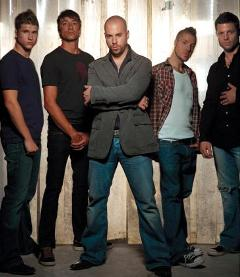 A picture named DAUGHTRY2.jpg