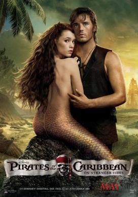 Hr_Pirates_of_the_Caribbean_On_Stranger_Tides_38