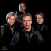 SG-1-S1-Team