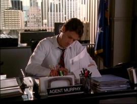 8x05-AgentMurphy