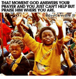 that-moment-god-answers-your-prayer-and-you-just-cant-7653158