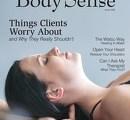 Body Sense Magazine:  Wint...