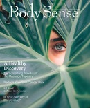 Body Sense Magazine:  Winter Edition