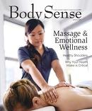 Body Sense Magazine: Fall  2020 Edition