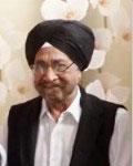 S. Balbir Singh Renu