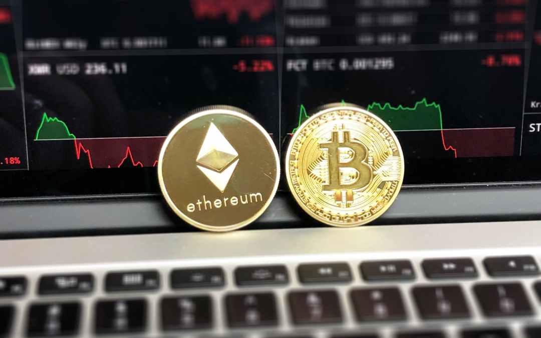 Is my Bitcoin Taxable?