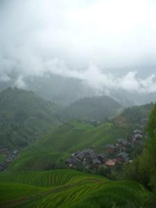 Guilin and Yanshuo 2 197