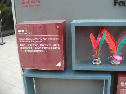 Xian day 2 223