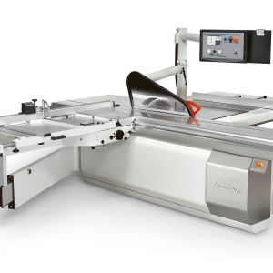 SCM extra warranty L'invincibile si 5 Sliding Table Saw