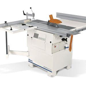 SCM minimax sc 1g Sliding Table Saw