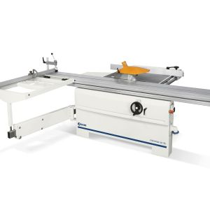 SCM minimax sc 3c Sliding Table Saw