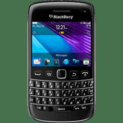 device-9790