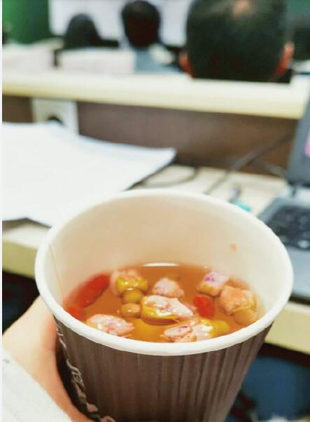 goji berry tea reviews 4